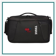 "Thule Accent Laptop Bag 15.6"" TACLB-116 Custom Logo"