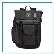 Thule Subterra Backpack 25L TSDP-115 Custom Logo