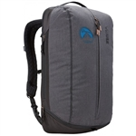 Thule Vea Backpack 21L TVIH-116 Custom Logo