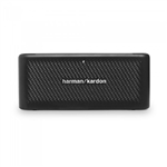 Harman Kardon Traveler Bluetooth Speaker Custom Logo