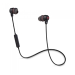 Under Armour Sport Wireless In-Ear Headphones, Under Armour Promotional Headphones, JBL Custom Logo