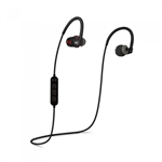 11e980b32b5 Under Armour Sport Wireless Headphones W/Heart Rate, Under Armour  Promotional Headphones, Under