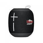Ultimate Ears WONDERBOOM Bluetooth Speaker, Ultimate Ears Promotional Speakers, Ultimate Ears Custom Logo