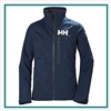Helly Hansen Hp Racing Jacket Custom Logo