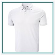 Helly Hansen Riftline Polo Custom Logo