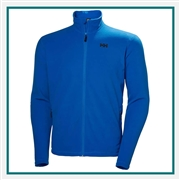 Helly Hansen Daybreaker Jacket Custom Embroidery