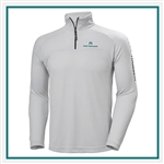 Helly Hansen HP 1/2 Zip Pullover Custom Logo
