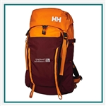 Helly Hansen Vanir Backpack 67186 Custom Logo