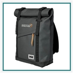 Helly Hansen Stockholm Backpack Custom Logo