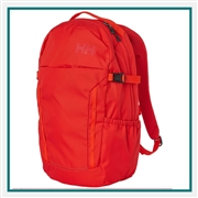 Helly Hansen Loke Backpack Custom Logo