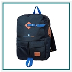Helly Hansen Bergen Backpack Custom Logo