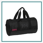 Helly Hansen Active Duffel Bag Custom Logo