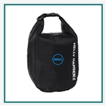 Helly Hansen HH Light Dry Bag 3L Custom Logo