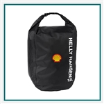 Helly Hansen HH Dry Light Bag 12L 67374 Printed Logo
