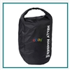 Helly Hansen HH Light Dry Bag 20L Printed Logo