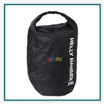 Helly Hansen HH Light Dry Bag 20L Custom Logo