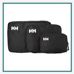 Helly Hansen Classic Travel Pouch Custom Logo