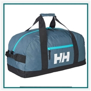 Helly Hansen Sport Duffel Bag 50L 67421 Custom Logo