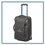 Helly Hansen Expedition Trolley 2.0 Carry On 67424 Custom Logo