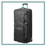 Helly Hansen Expedition Trolley 2.0 130L Custom Branded