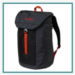 Helly Hansen Visby Backpack Custom Logo