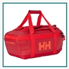 Helly Hansen HH Scout Duffel L Corporate Branded