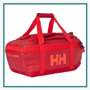 Helly Hansen HH Scout Duffel Large Custom