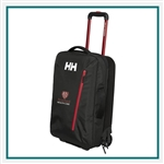 Helly Hansen Sport Exp Trolley 2.0 Carry On Custom Logo