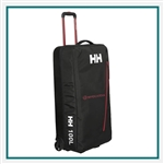 Helly Hansen Sport Exp Trolley 100L Custom Logo
