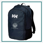 Helly Hansen DCOMMUTER Backpack Custom Logo