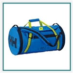 Helly Hansen HH Duffel Bag 90L 68003 Custom Printed