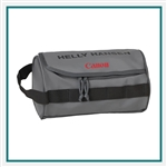 Helly Hansen HH Wash Bag 68007 Custom Branded