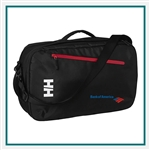 Helly Hansen Sport Exp Bag 68010 Custom Logo