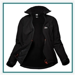 Helly Hansen Luna Softshell Jacket Custom Logo