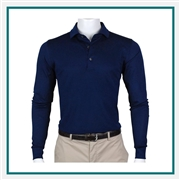 Fairway & Greene USA McHugh Custom Polos