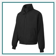Port Authority Charger Jacket J328, Port Authority Promotional Jackets, Port Authority Custom Logo