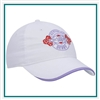 KATE LORD Textured Tech  W/Lip Cap K42KL1, KATE LORD Caps buy online, Kate Lord Headwear, KATE LORD Hats Best Price, Embroidered KATE LORD CAPS