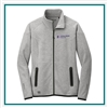 OGIO Ladies ENDURANCE Origin Jacket with Custom Embroidery, OGIO Custom Jackets, OGIO Custom Logo Gear