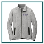 OGIO ENDURANCE Ladies Origin Jacket LOE503, OGIO Promotional Jackets, OGIO Custom Logo