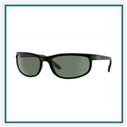 Ray-Ban Predator 2 with Custom Logo, Ray-Ban Logoed Sunglasses, Ray-Ban Corporate Gifts