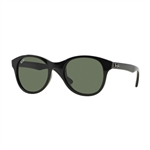 Ray-Ban Highstreet Sunglasses Custom