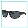 Ray-Ban RB4300 Sunglasses Custom Branded