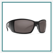 Costa Blackfin Sunglasses With Custom Logo, Costa Customized Sunglasses, Costa Corporate Gifts