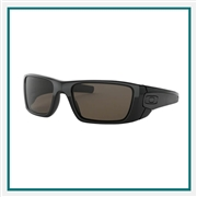Oakley Fuel Cell Sunglasses Custom Logo, Oakley Personalized Sunglasses, Oakley Corporate Gifts