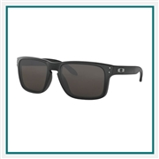 Oakley Holbrook Sunglasses Custom Logo, Oakley Personalized Sunglasses, Oakley Corporate Gifts