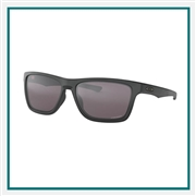 Oakley Holston Sunglasses Custom Logo