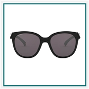 Oakley Women's Low Key Sunglasses With Custom Logo, Oakley Personalized Sunglasses, Oakley Customized