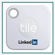 Tile Mate Custom Logo