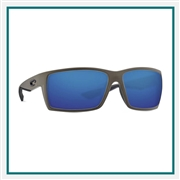 Costa Reefton Sunglasses Custom Logo, Costa Printed Sunglasses, Costa Co-Branded Sungasses