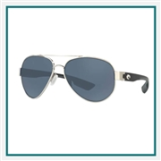 Costa South Point Sunglasses Corporate Logo